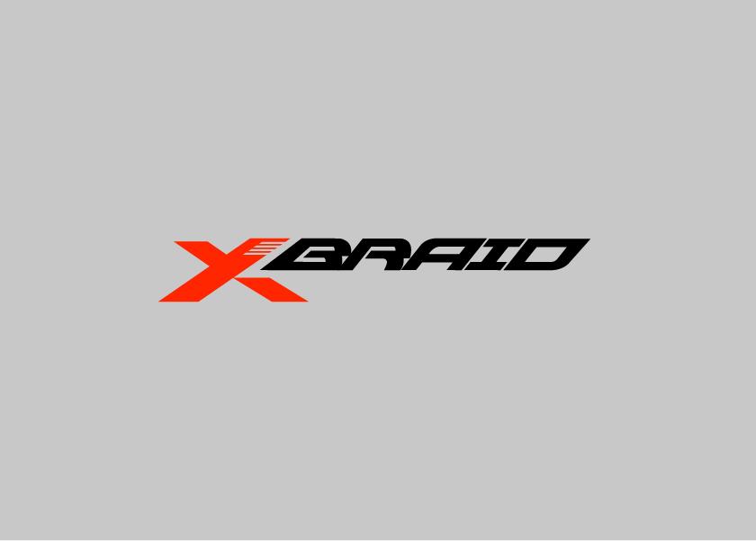 保護中: XBRAID-準備中-