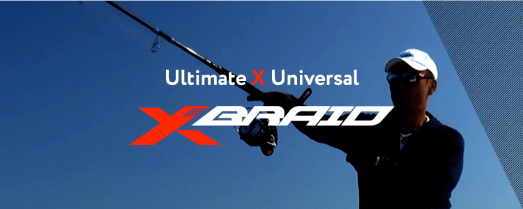 Ultimate X Universal