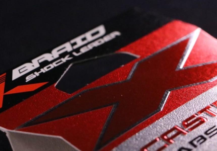 XBRAIDブランド ゲームリーダー5種が発売開始されました!