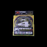 XBRAID OHDRAGON X4