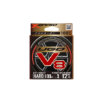 XBRAID UGO V8 HARD