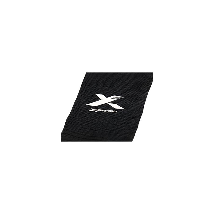 X-BRAID RIBERTA-GE armguard collaborate with finetrack