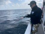 呼子サンライズ 五島列島 春のヒラマサジギング釣行レポート