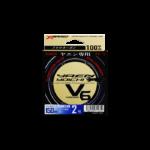 X-BRAID ヤエン専用 YOICHI(与一)V6